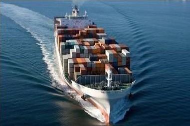 青岛维沃运通国际物流有限公司